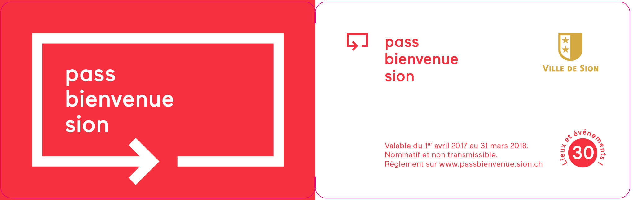 PB Pass Bienvenue carte A4 20170314